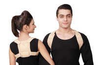 Clavicle Support E Pad