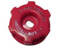 Sprayer Pressure Adjusting Cap (2)