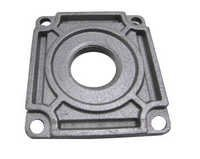 Sprayer Gear Box Cover