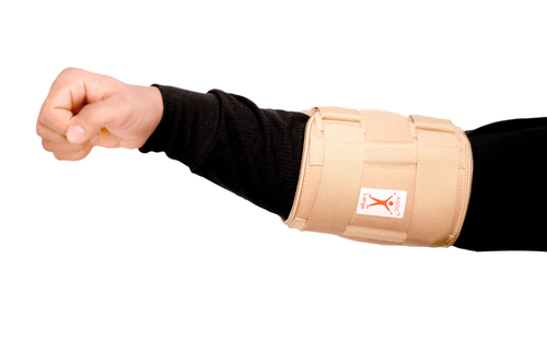Elbow Immobilizer Support