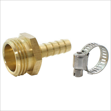 Air Hose Adapters