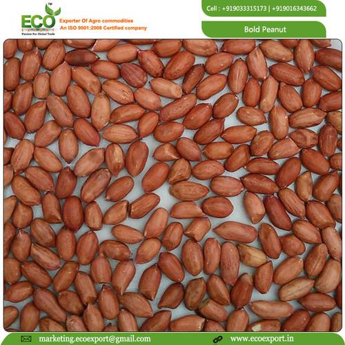 Peanuts Seeds