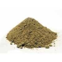 Baheda Powder