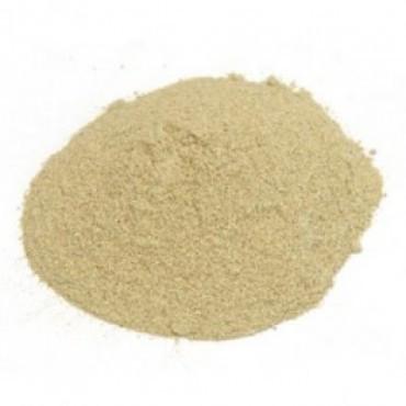 Bhui Amalaki Powder