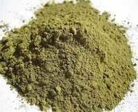 Hadsakal Powder