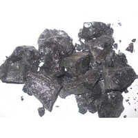 Anthracite Coal Lumps