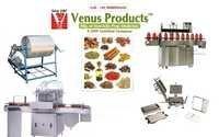 Third Party Manufacturing Herbal/Ayurvedic Product