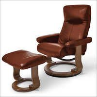 Gliding Recliner Chairs