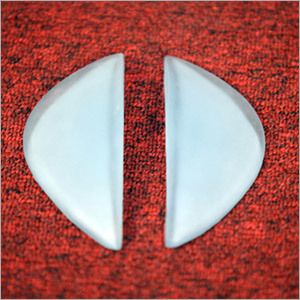 Silicone Insoles Products