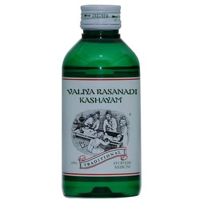 Valiya Rasanadi Kashayam - 200 ml