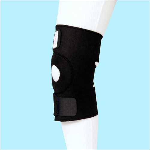 Neo Knee Support