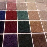 Wall To Wall Carpets