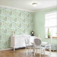 Plenus Decorative Wallpaper