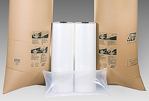 Bags liners