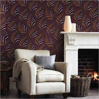 Loft Decorative Wallpaper