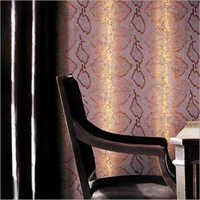 Natural Decorative Wallpaper