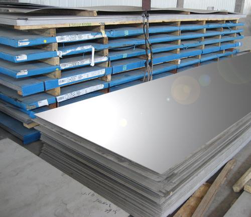 Titanium Wire Certifications: Iso 9001-2008