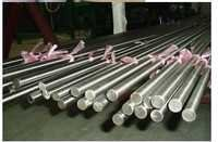 EN - 8 carbon Steel Shaft