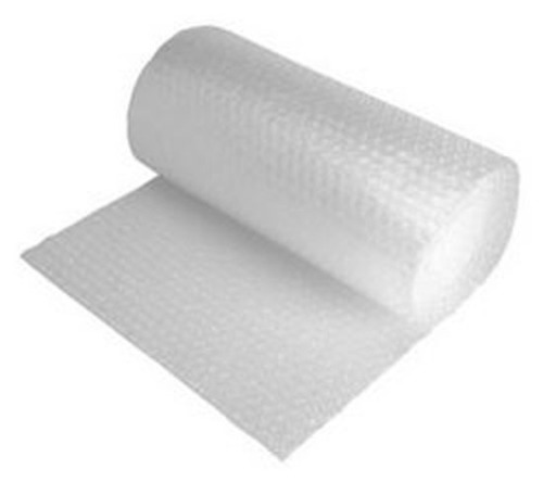 AirBubble Sheet