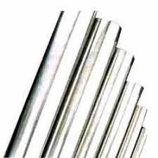 Case Hardening Steel Rods