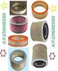 Automative Air Filter