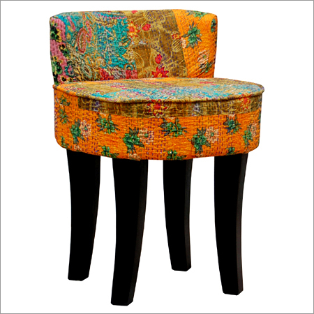 Indian Traditional Stool