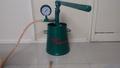 Hydraulic Pressure Test Pump - 5000 PSI
