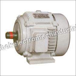 Hoist Duty Motor