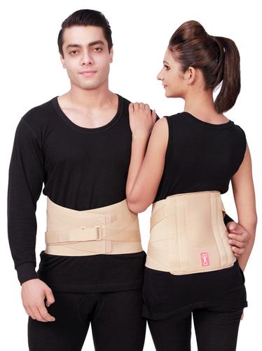 Abdominal belts