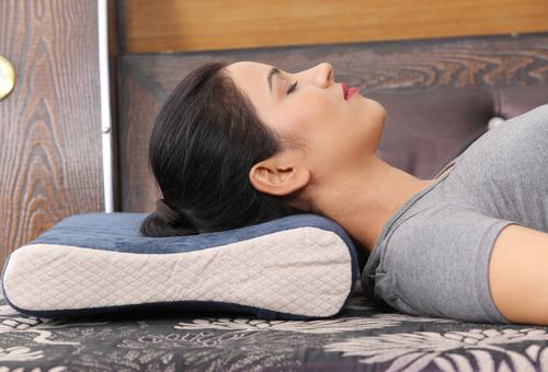 Pillow R