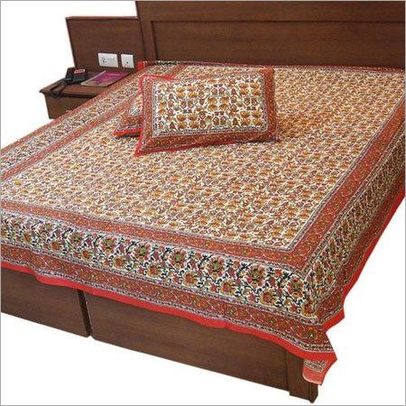Bed Sheets