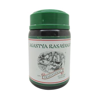 Agasthya Rasayanam - 250 gms