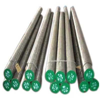 C 45 Steel Round Bars