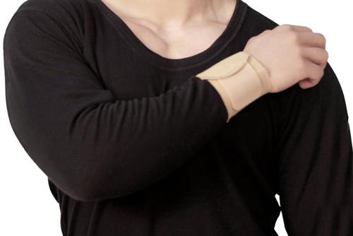 Wrist Binber