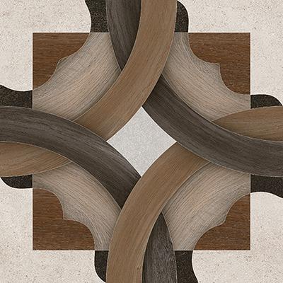 Matte Floor Tiles