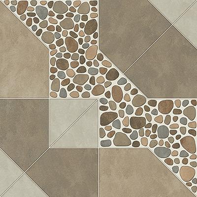 Polished Matte Tiles