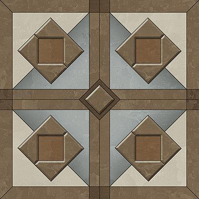 Kitchen Matt Floor Tiles