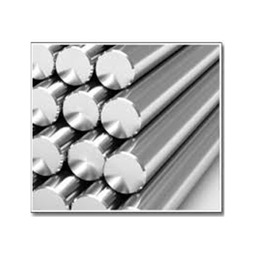 SAE 1541 Steel bars