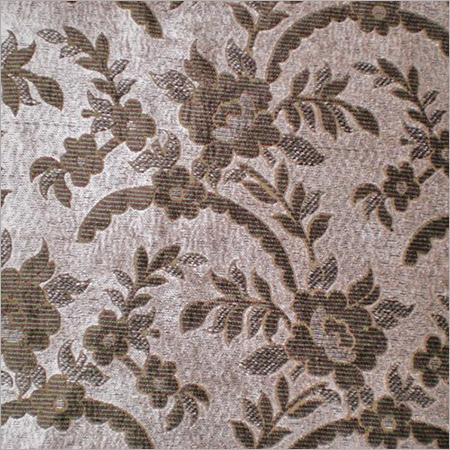 Printed Sofa Fabrics