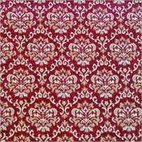 Designer Velvet Sofa Fabrics