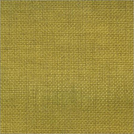 Colored Home Furnishing Fabrics