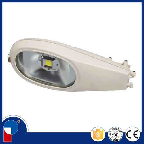 Street Light Housing Die Casting