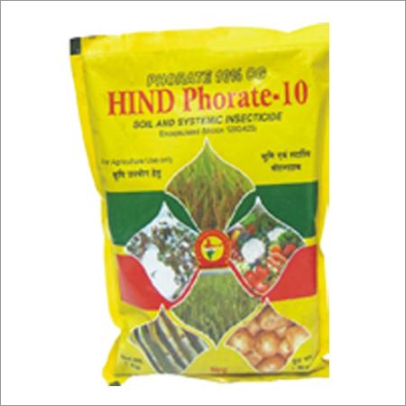 Hind Phorate