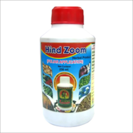 Hind Zoom Plus
