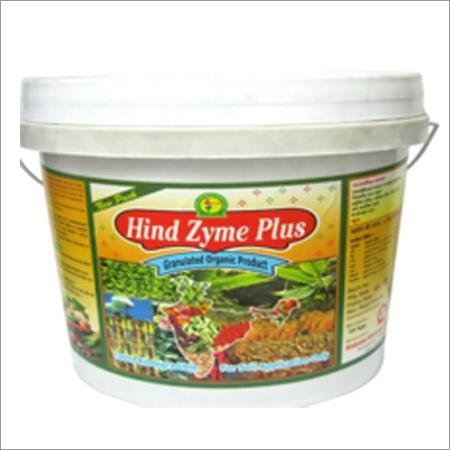 Hind Hume Plus