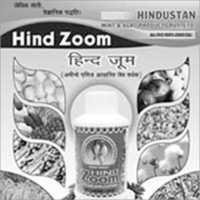 Hind Zoom
