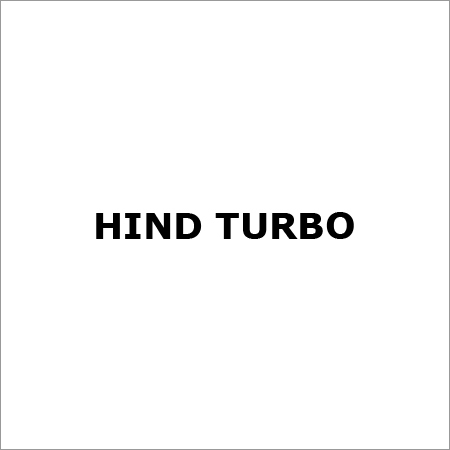 HInd Turbo