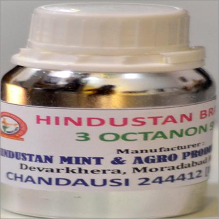 Ethyl Amyl Acetate Levender Ketone 3-Octanon 99%