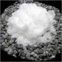 Menthol Flakes Dry 99%