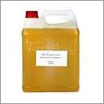 Peppermint Oil  Blend For Piperita